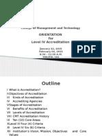 AccreditationOrientation-1.pptx