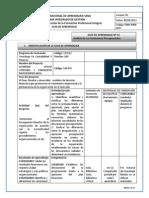 33 f004-p006-Gfpi Analisis de Las Variaciones Presupuestales