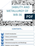 WB-36