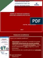 Aula4.1 Estrutura de trabalhos acadmicos pretextual.pdf