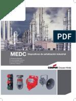 1._Senalizacion_Industrial.pdf