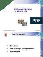 Rohm&Haas Principles. 1997-2003