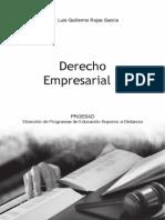 DERECHO EMPRESARIAL 2.pdf