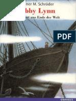 Schröder_Rainer M. - Verbannt Ans Ende Der Welt