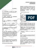 Aula 8- Processo Penal.pdf