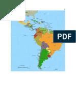 latinoamerica.doc