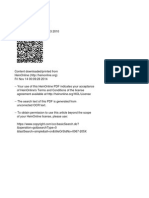 38FedLRev143.pdf