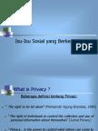 Kuliah 14 Isu-isu Sosial yang berkembang.pdf