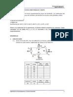 LAB 2 - Laboratorios de Electricidad Aplicada I