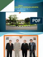 Profil Rs Jiwa Dr Soeharto Heerdjan Desember 2013