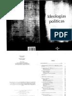 136385079-Ideologia-parte1