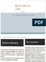 METALURGIA DE LA SOLDADURA IV.pptx