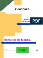 funciones para cuarto 1.ppt