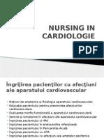 nursingincardiologie-140903073913-phpapp02.pptx