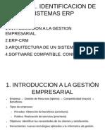 SistGestEmpresarial.pdf