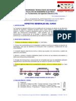 _FIE - 2379 - Plan de Trabajo - 03b 08