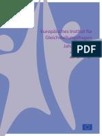 MHAA14001DEC.pdf