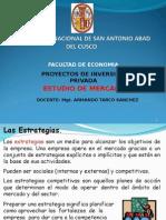 Clase_estudio de Mercado