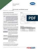 XL-FW20010RM-en-US.pdf
