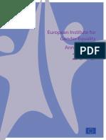 EIGE-Annual-Report-2013.pdf