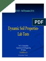 2014_CE5320 DSP_IV_Lab_tests.pdf