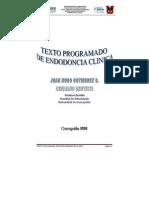 Unidad I Preparacion Biomecanica-1