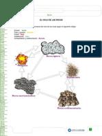Articles-guia tipos de roca 8º Recurso PDF