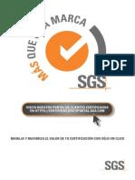 SGS SSC CCP Brochure Web LR Spread Esp