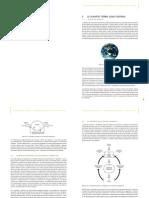 Planeta Como Sistema.pdf