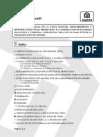 Infantil_10 _14_COMPLETO.pdf