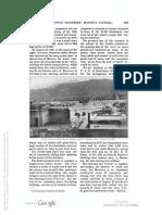 Monterrey Inundacion (6)