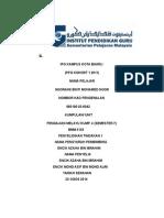 Cover Depan Ipgkb 3