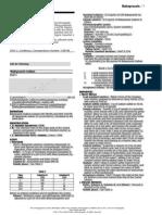 Rabeprazole USP monograph.pdf
