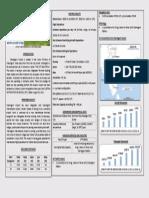 CHD-BrochureDec2013(Front).pdf