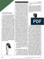 Boletín Cultural Bibliográfico 2013. P.256,257. Vol. 47. núm. 84