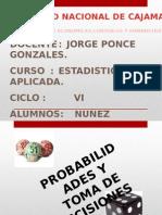 TRABAJO DE ESTADISTICA.pptx