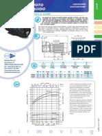 AL95M.pdf