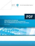 Propuesta de Manual de Digitalización v3