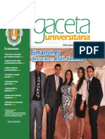 Gaceta 339
