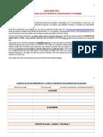 Casopractico (1)