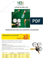 Catálogo Sm - Janeiro 2015