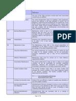 Maintenance Glossary.pdf