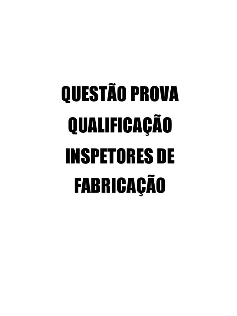 d850e5325 Questoes Revisadas - João (1)