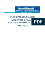 Politicas Salud MSPAS 2012 16