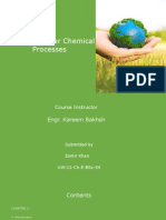 Inherently Safer Chemical Processes.pptx