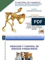 CONTROL DE RIESGOS FINANCIEROS.pptx