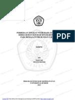 gdlhub-gdl-nurullaili-8242-1-nurulla-i
