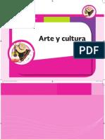 02 Fichero Arte Cultura IMPRENTA