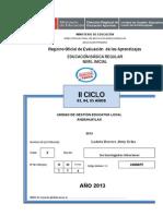 REGISTRO INICIAL03