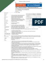 Diagnóstico do Câmbio CVT do Honda Fit.pdf